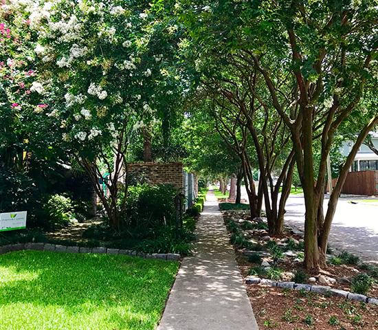 Pfefferle Lawns   Lawn Care   Maintenance & Landscaping - Pfefferle Lawns Landscape And Living Lawn Care Lakeview New