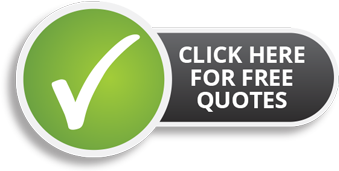 Image result for get quote button